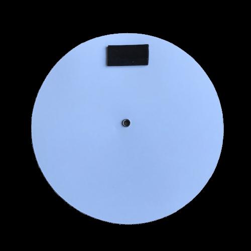 Magnet disque de tri sélectif